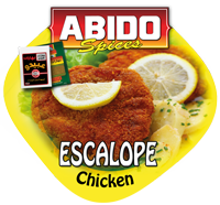 Abido Recipes